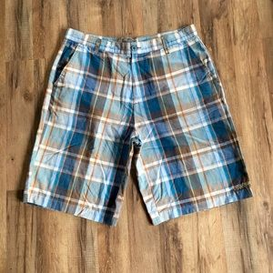 Ezekiel brand men's shorts